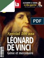 Historia 865