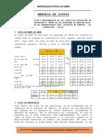 MEMORIA DE COSTOS MANITEA.docx