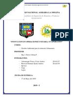 1 informe de gestion.docx