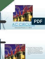 AC-Circuits_Stud.pdf