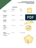 Formulas - UABCTec de Tijuana 2.pdf