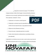Plano de Ação Ubs Real Copagre - Copia
