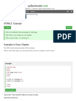 1 HTML Tutorial (Home).pdf