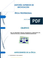 ETICA_PROFESIONAL.pptx