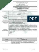 84110003 Electricidad Basica.pdf