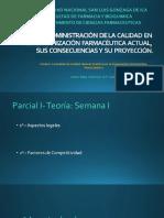 ADMINISTRACIÓN-DE-LA-CALIDAD_S_1.pptx