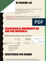 Presentación1 VENILACION