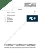 documento.mx-7330-con-combo.pdf