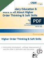 d12-higher-order-thinking-soft-skills.pdf