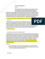 informacion grupal.docx