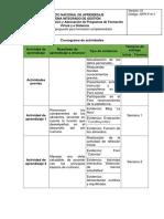 Cronograma de actividades sena sofia.pdf