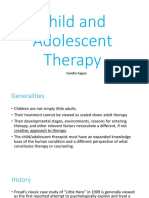 7260833_childtherapy.pptx