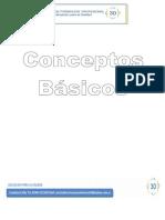 CUADERNILLO OPB 1.pdf