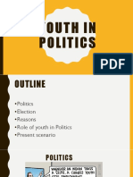 Youth In politics.pptx