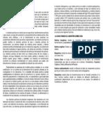 La-Industria-Quimica.pdf