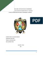 TRABAJO DE REDACCION RAMOS CAVALCANTI YONI PERCY.docx