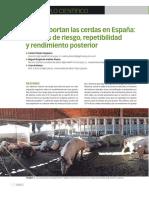 Como abortan las cerdas españolas.pdf