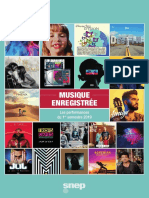 07-2019-DP-SNEP_Performances-1er-semestre-2019