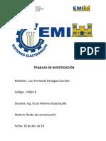 investigacion vlan.pdf