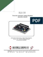MANUAL AVR.pdf