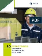 E_book_10_estrategias_para_mejorar_la_comunicacion_en_las_obras.pdf