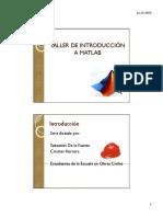 Clase%201%20Matlab.pdf
