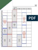 ITL Timetable 190927 Klassen Alle