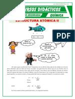 Tipos-de-Atomos-para-Segundo-de-Secundaria.doc