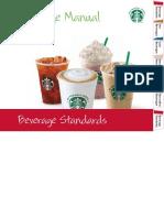 335803863-Wps-Beverage-Manual.pdf