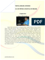 Igayara Índio dos Reis.pdf