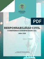 RESPONSABILIDAD-CIVIL-COMPENDIO-JURISPRUDENCIAL-30-08-19_compressed.pdf