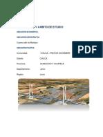 Linea-de-Base-Puente-Comuneros.docx