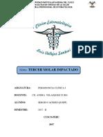 cirugiaCasoClinicoSergio