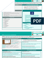 Evidence 9. Leadership Roles (username) Word Version FILE (3).docx