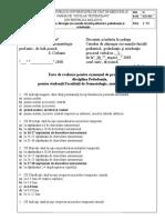 Teste-Pedod.-ex.an.V-Ro-2018-2019.doc