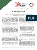 CONCEPT-NOTE-ENG.pdf
