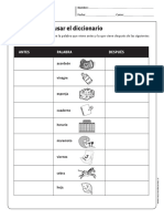 leng_manejodelalengua_5y6B_N5.pdf