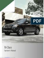 2010_mclass.pdf