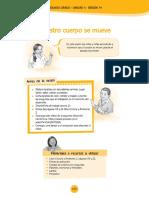 oseo.pdf