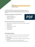 CHARLAS PREVENCION DE LAS LESIONES DE COLUMNAS MADE.docx