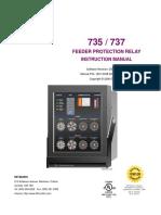 multilin-735-737