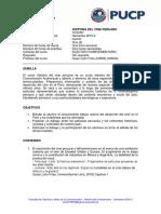 CCC3370902-2019-2 (1).PDF