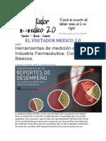 analisis de DDD conceptos.docx