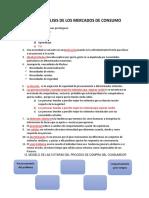 CAP 6 -EXAMEN MARKETING.docx