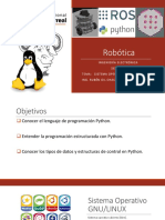 Robotica_Sesion2.pdf