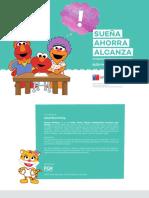 Guia Educadores Kinder
