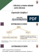 Clase 3  Rotulado y Letra tecnica.pdf