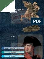 1 Napoleone Bona Pa