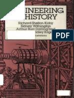 History in Engeeniring