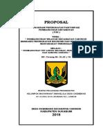 PROPOSAL_pengajuan dana p3k - Copy.docx